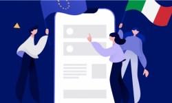 October lancia fondo per co-investire in PMI italiane