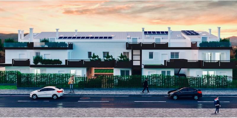 Walliance crowdfunding immobiliare successo raccolta Agrate Brianza