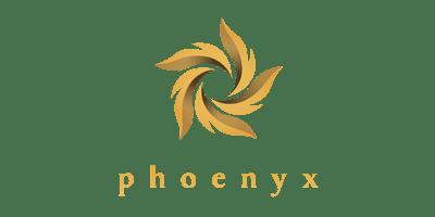 Phoenyx-iSafe