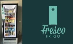 FrescoFrigo raccoglie 500k su Crowdfundme in anticipo di 1 mese