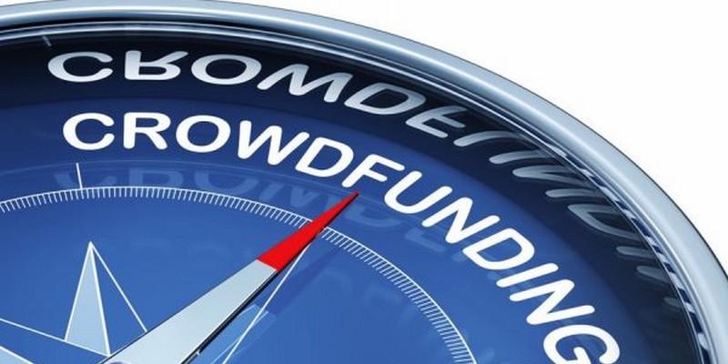Tesi Manuel Cristofaro fattori di successo equity crowdfunding