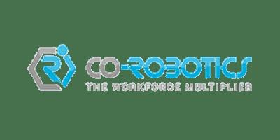 Co-Robotics