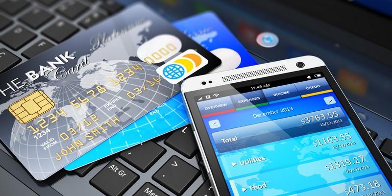 Covid ha accelerato ruolo fintech nella gestione emergenza liquidità