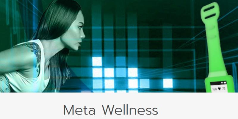 Meta Wellness nuova modalità di exit per equity crowdfunding