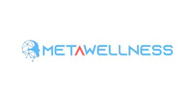 Meta Wellness