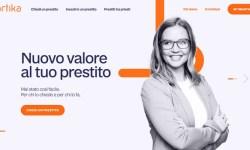 Smartika nuova piattaforma P2p lending tra privati