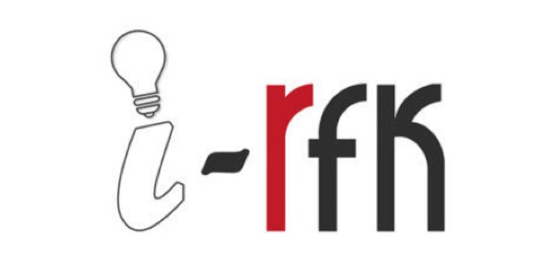 i-rfk