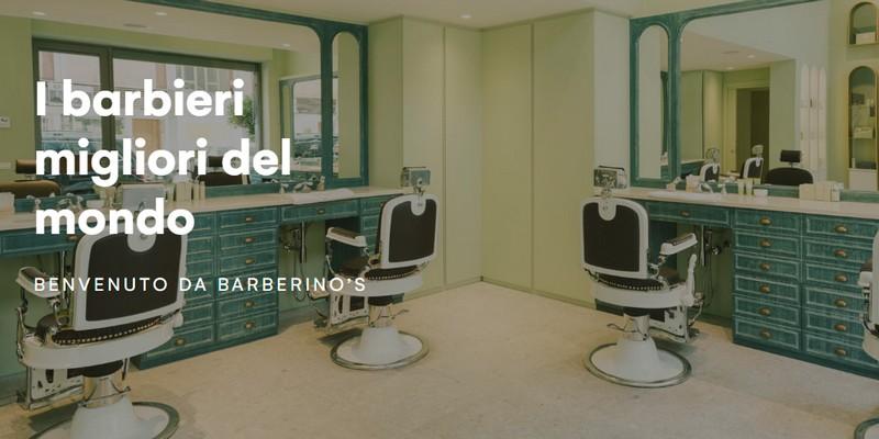 Barberino's: quando un modello di business tradizionale funziona e raccoglie 1,2m con equity crowdfunding