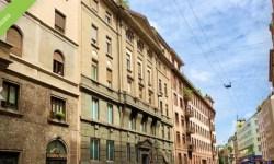 Crowdestate exit in pochi mesi per progetto a Milano
