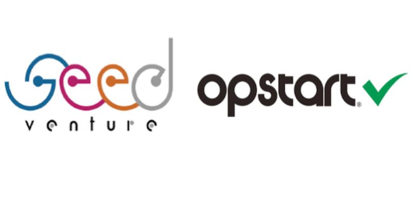 Opstart e SEED Venture lanciano la tokenizzazione delle campagne di crowdfunding
