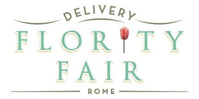 Flority Fair