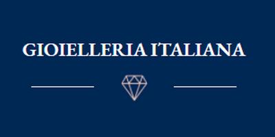 Gioelleria Italiana