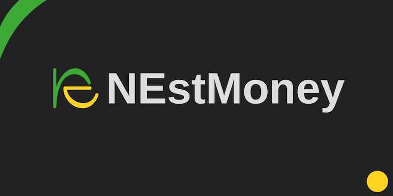A breve, online una nuova piattaforma italiana di equity crowdfunding, NEstMoney, con focus sul NordEst