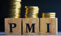 October cartolarizza 200 milioni di prestiti alle PMI
