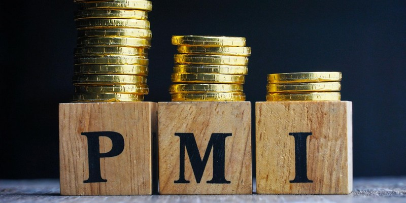 October cartolarizza 200 milioni di prestiti alle PMI