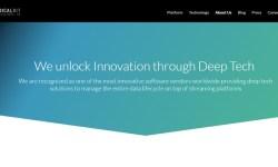 Radicalbit raccoglie oltre 1 milione con equity crowdfunding