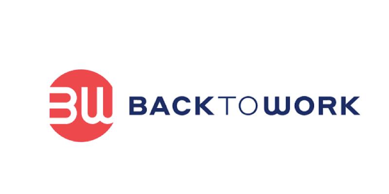 Intesa Sanpaolo rileva dal suo corporate venture capital Neva la sua quota di BacktoWork
