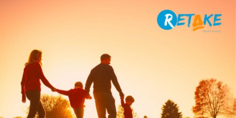 La prima società italiana che assiste le famiglie sovra-indebitate apre il capitale al pubblico con una campagna di equity crowdfunding