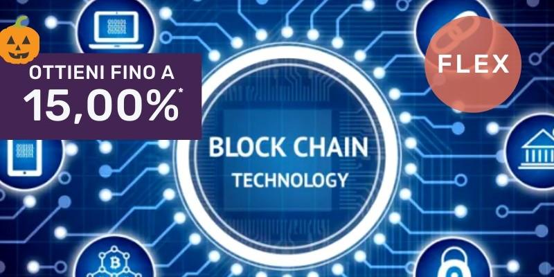 Housers lancia autocampagna per finanziare blockchain