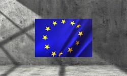 Regolamento UE crowdfunding luci e ombre