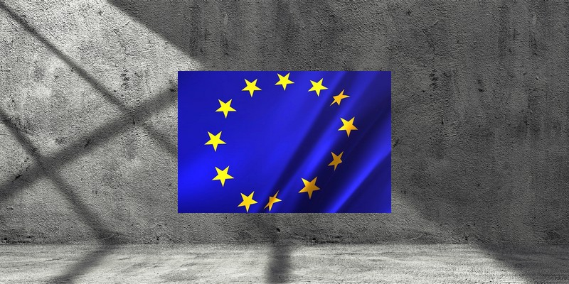 Luci e ombre del nuovo regolamento europeo su equity e lending crowdfunding