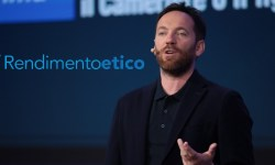 RendimentoEtico leader crowdfunding immobiliare