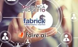Banca Progetto lancia servizio di instant lending per credito al consumo