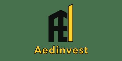 Aedinvest