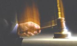 Il Consiglio di Stato dice addio a costituzione di startup online