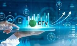Global Tech Ventures GTV raccoglie oltre 3,7 milioni con equity crowdfunding
