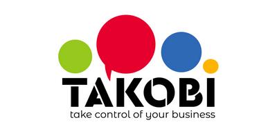 Takobi