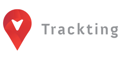 Trackting
