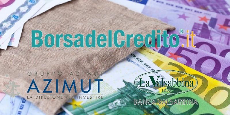 La piattaforma di lending per le PMI BorsadelCredito chiude una cartolarizzazione da 200 mln