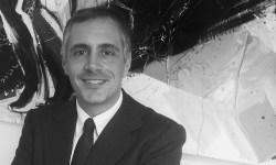 Cristiano Augusto Tofani-2
