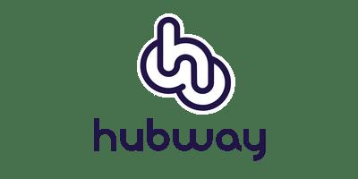 Hubway