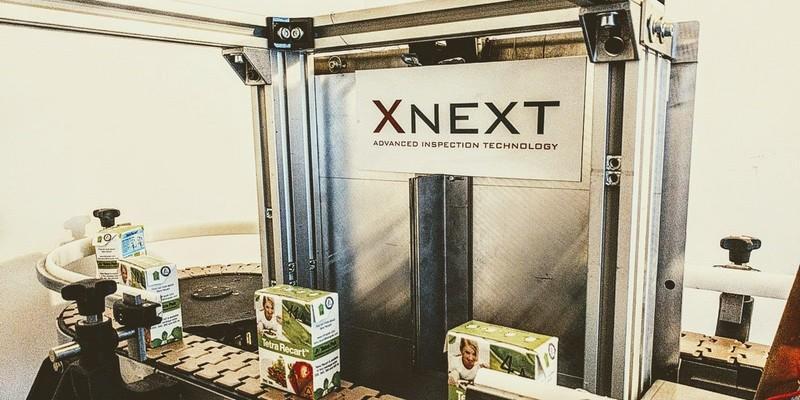 Xnext raccoglie 5 milioni dal fondo Neva di Intesa Sanpaolo