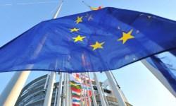 Eurocrowd rilascia rapporto su crowdfunding e match-funding pubblico in UE
