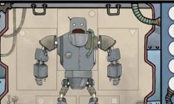 Robothlon vince bando Feltrinellli lancia campagna di crowdfunding