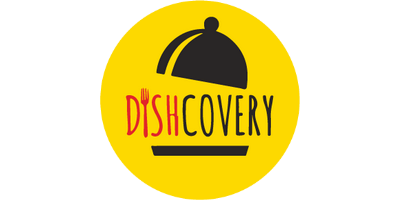 Dishcovery
