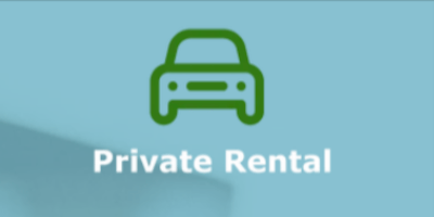 Private Rental