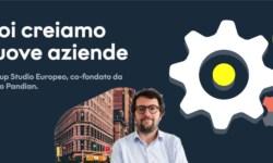 StartupGym di Enrico Pandianlancia round di equity crowdfunding
