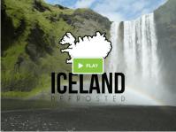 Iceland Defrosted Kickstarter