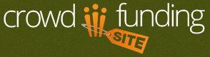 CrowdfundingSite