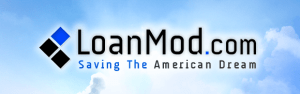 LoanMod Saving the American Dream
