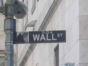 Wall Street (Wikipedia)