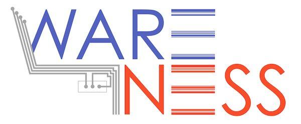Wareness Logo