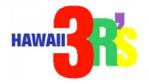 hawaii 3rs