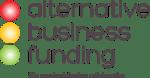 alternative-business-funding