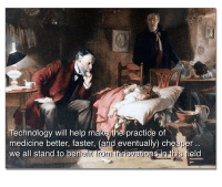 Crowdfunding the Future of Medicine Poliwogg