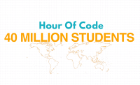 An Hour of Code 1